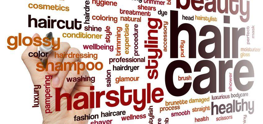 popular-french-phrases-hairdresser.jpg