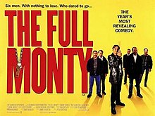 220px-TheFullMonty.UKtheatricalposter