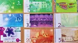 billets-de-monnaies-locales-mlc-lead