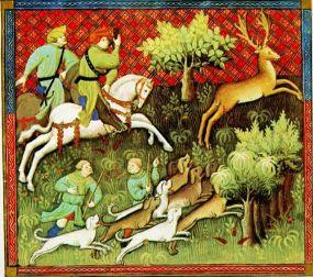 medieval-hunting1